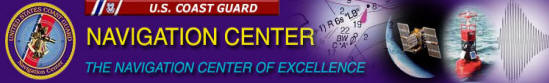Navigation Center Logo